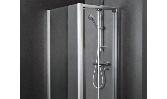 Shower Doors Shower Trays And Cheap Showering Accessories