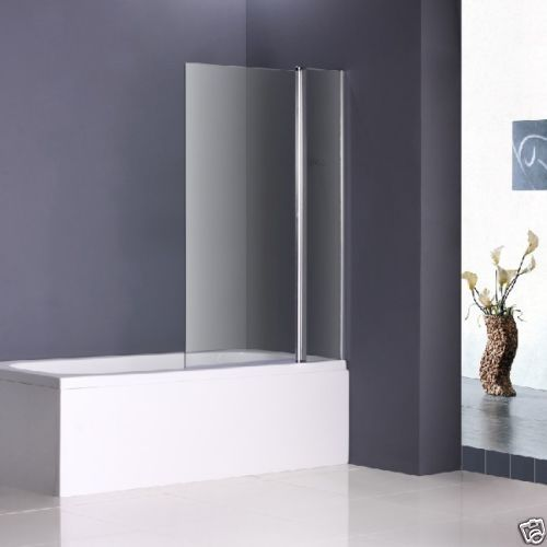 Bath Shower Screens